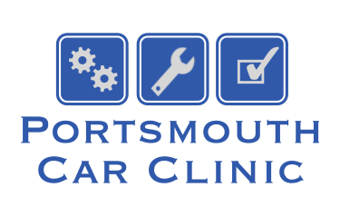 Portsmouth Car Clinic